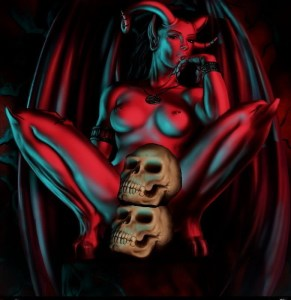 devils plaything pic 2