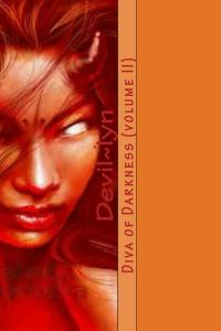 Diva_of_Darkness_Cover_for_Kindle (1)
