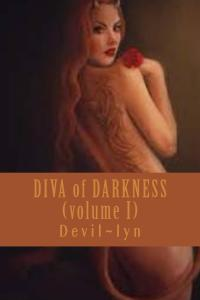 Diva_of_Darkness_Cover_for_Kindle